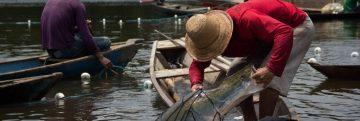 pescadorAmazonia-1024x683