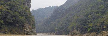 i_activistas-advierten-sobre-los-graves-perjuicios-medioambientales-y-sociales-que-generara-la-represa-en-el-bala_36327