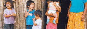 Comunidad-Poblacion-Tacana-departamento-Beni_LRZIMA20150922_0017_11