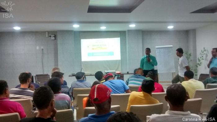 seminario_ibama