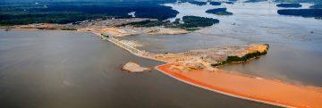 Belo_Monte-Foto-Dilma-Roussef-PR