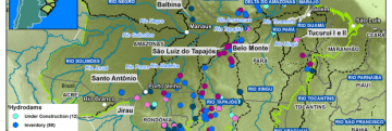 Amazon-dam-map-Greenpeace