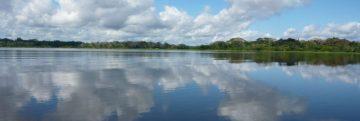rio-amazonas-1024x683
