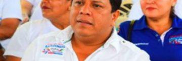 Manuel Carebilla pertenece al partido Cambio Radical / Archivo El Espectador