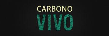 Carbono Vivo