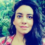 Tatiana Merlino