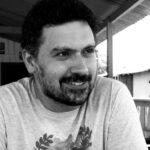 Guilherme Guerreiro Neto