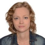 Fernanda Wenzel