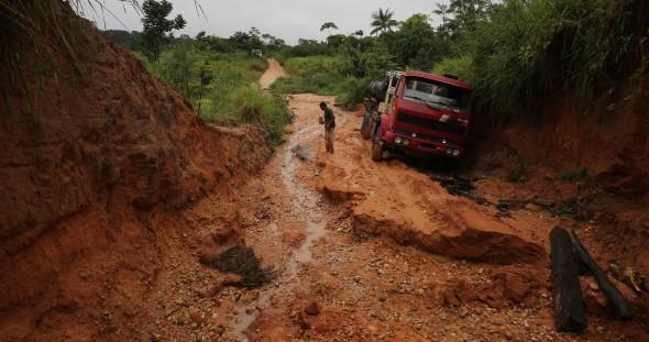 Amazonia-84-MR4A3286-e1383944792961