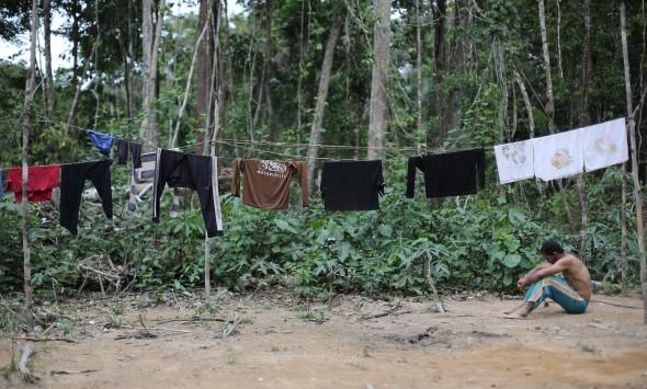 Amazonia-Garimpo-June-58-MR4A1696-e1383948750418