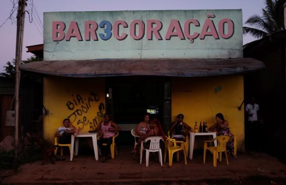 Amazonia-June-121-DSCF1009-e1383950421589