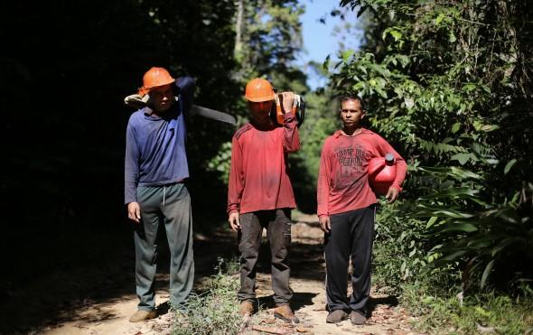 Amazonia-June-73-MR4A0543-e1383950266231