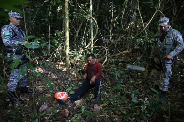 Amazonia-June-83-MR4A9891-e1383952393576