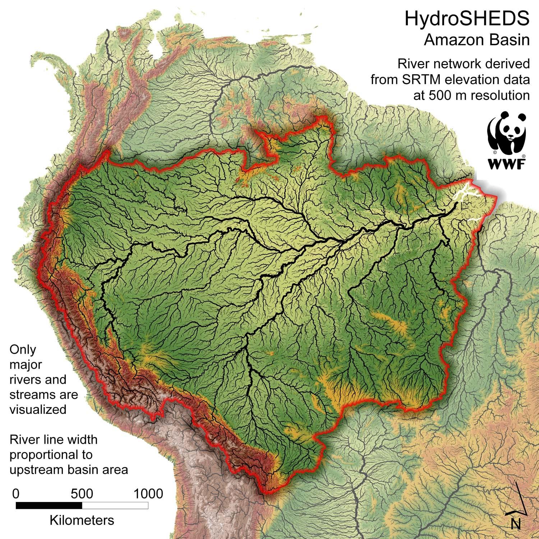 hydrosheds_amazon_large